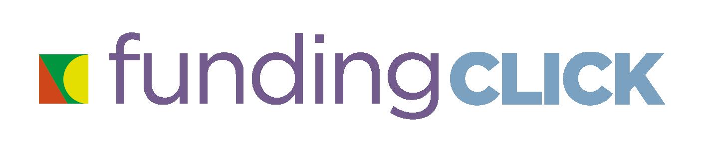 Funding Click